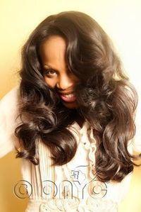 ONYC HAIR EXTENSIONS REVIEWS | ONYC Hair Extension Reviews | Scoop.it