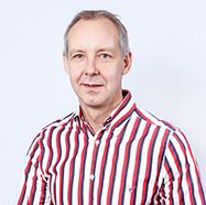 Nätbaserat lärande för fortbildning - Uppsala universitet | IKT som stöd för lärande | Scoop.it