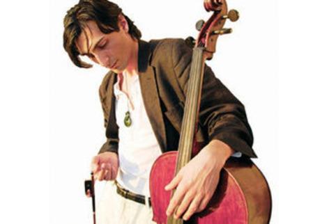 Mort d'un jeune espoir du violoncelle, Benyamin Sönmez   Muzibao   Scoop.it
