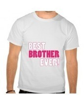 Gifts For Brother | Awards and Trophies in Noida | Scoop.it