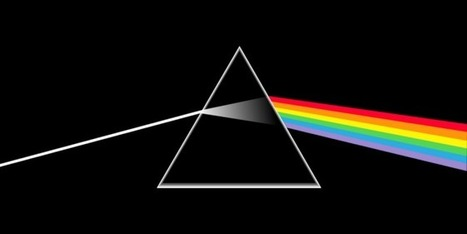 De Money à Pecunia : les Pink Floyd traduits en latin | Mundo Clásico | Scoop.it