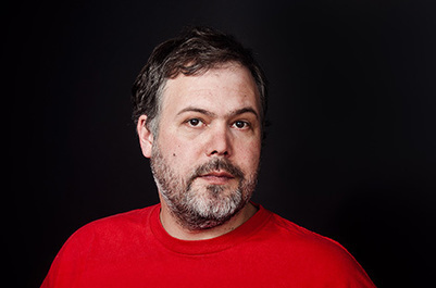 Nick Höppner unveils Folk | DJing | Scoop.it