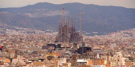 Bruxelles exige de l'Espagne davantage d'efforts pour réduire son déficit public   ECONOMIE ET POLITIQUE   Scoop.it