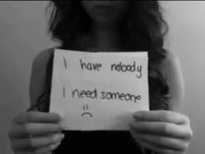 Suicídio abre debate sobre cyberbullying no Canadá | Casos que viraram notícias | Scoop.it
