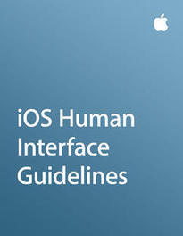 iOS Human Interface Guidelines | Marketing Mobile | Scoop.it