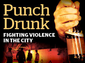 Punch Drunk: Cut late-night drinking, ACT government told | Alcohol & other drug issues in the media | Scoop.it