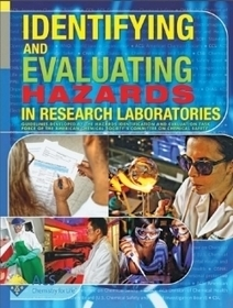 Analyzing Laboratory Hazards - Chemical & Engineering News | Laboratory | Scoop.it