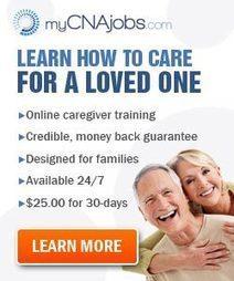 Guest Blog: Caregiver Communication and Stubborn Seniors: A Personal Story : Caregiving Cafe Blog | Senior Communications | Scoop.it