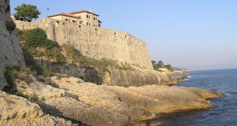 Blog • La boucle balkanique (3) : Albanie - Le Courrier des Balkans | Géographie : les dernières nouvelles de la toile. | Scoop.it