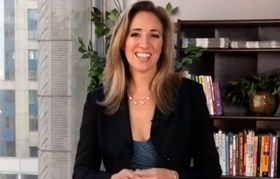 Networking Strategies for People Who Hate Networking | Video | Connect: Activate your network! | Scoop.it