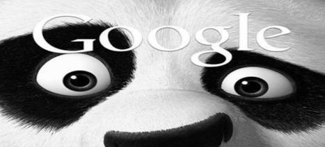 Panda 4.0 Update: A Closer Look | Gensofts | Scoop.it