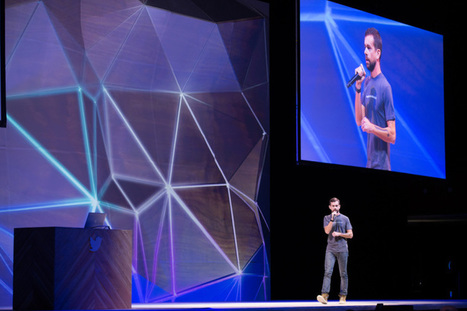 A Collection Of Moments From #TwitterFlight | Social Media Marketing Superstars | Scoop.it