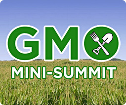 Online GMO summit launches in just two weeks; register now to reserve a spot | Plant Based Nutrition | Scoop.it
