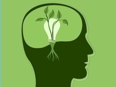 Developing a Growth Mindset in Teachers and Staff | disruptive technolgies | Scoop.it