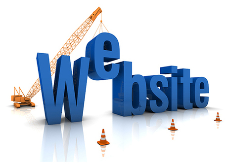 Why You Should Hire a Web Designer Instead of Doing it Yourself | Search Engine Optimization | Scoop.it