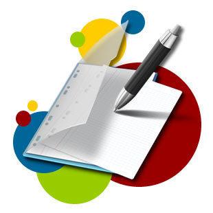 PORTAFOLIO DIGITAL | #ccfuned: Portafolio Digital en la Educación | Scoop.it