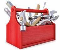 26 Content Marketing Tools to Use in 2013 | OMI Blog | Irresistible Content | Scoop.it