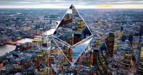 The Failure of the DAO: Should We Regulate Cryptocurrency?   Estudios de futuro   Scoop.it