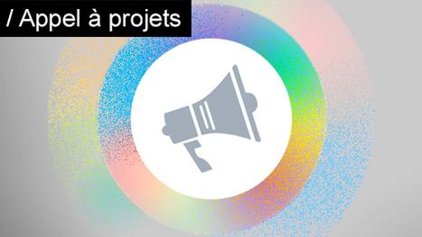 Appel à projets : services numériques innovants 2016 - Ministère de la Culture et de la Communication | MUSIC:ENTER | Scoop.it
