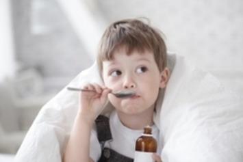 MÉDICAMENT: Avec la petite cuillère, l'erreur de dosage n'est pas loin – Pediatrics | Santé blog | PharmacoVigilance....pour tous | Scoop.it