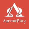 Durmaplay Oyun Alışveriş Sitesi
