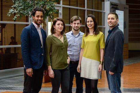 We Do Good : La Start-up Nantaise Qui Vous Veut Du Bien | Presse-Citron | AMAP - Bio | Scoop.it