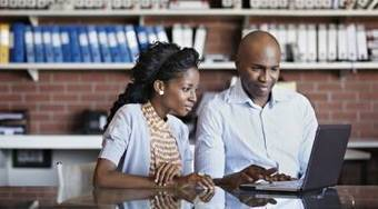 Rethinking human resources in a changing Africa   Leadership Talent Management   Scoop.it