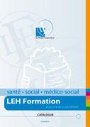 La performance globale dans les établissements sanitaires et médico-sociaux - Les Études Hospitalières - Édition   Performance sociale en institution médico-sociale   Scoop.it