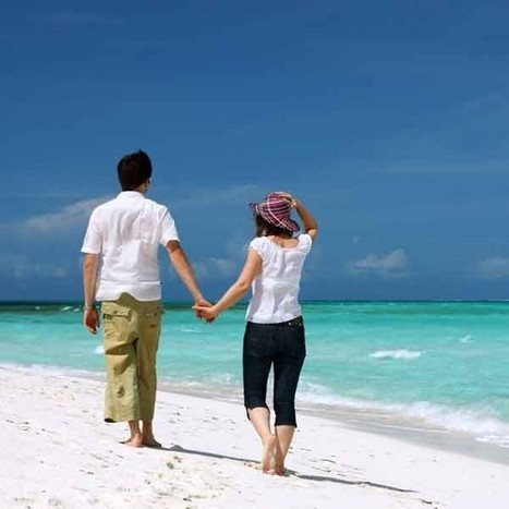 Goa Honeymoon Packages from Mumbai | Honeymoon Holiday Packages | Scoop.it