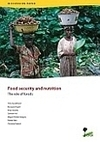 Food Security and Nutrition, the Role of Forests | Nutrition & Health | Scoop.it