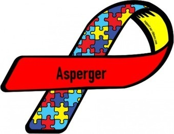 200 consejos y estrategias para educar a niños con Asperger Altamente recomendable -Orientacion Andujar | Colaborando | Scoop.it