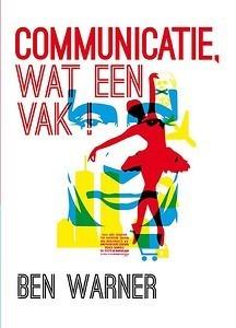 Communicatie, wat een vak! : een empiriografie ter kennismaking met een dynamisch werkterrein   Media and Communication   Scoop.it