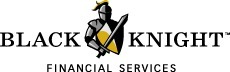Black Knight Financial Services Reports Second Quarter 2015 Financial Results | Real Estate Plus+ Daily News | Scoop.it