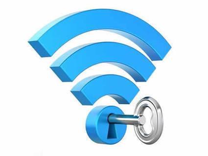 Internet de las cosas Los riesgos que oculta la plataforma | Uso inteligente de las herramientas TIC | Scoop.it