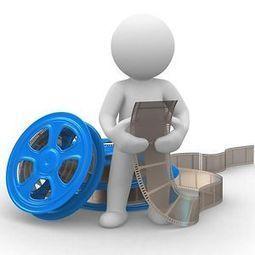 Desarrollo multimedia - Alianza Superior | Desarrollo multimedia | Scoop.it