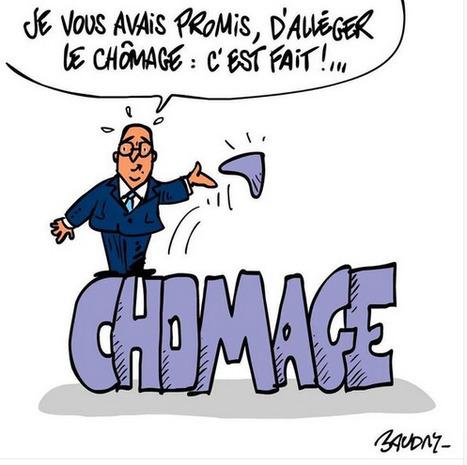 Avec #JeSuisCirconflexe, les internautes militent pour la langue française | POURQUOI PAS... EN FRANÇAIS ? | Scoop.it