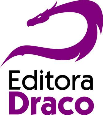 Novos ebooks e contos em antologias | Ficção científica literária | Scoop.it