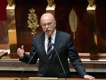 Criminalización de Internet en Francia, por Jean-Claude Paye | Cultura Abierta | Scoop.it