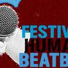 Human BeatboX Festival!