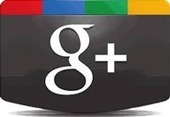 5 Reasons to Consider Google Plus in Your Social Media Marketing Plan | Business 2 Community | Social Media Journal | Scoop.it