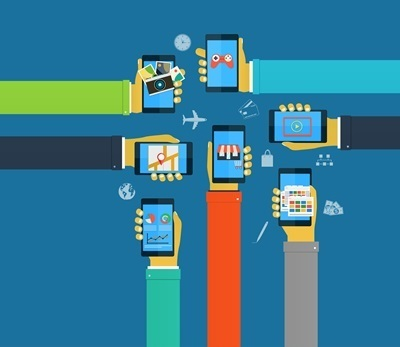 la révolution digitale ne passera pas deux fois | Booster les ETI Entreprises de taille intermédiaire | Scoop.it