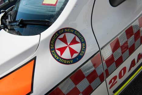 Fatal crash blocks highway north of Ballina | Emma's OHSQuest in Accident Forensics - Heavy Vehicle Accident Prevention | Scoop.it