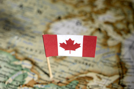 Federal Skilled Worker to Accept 25,000 Applications | Legal Issues Canada | Scoop.it