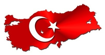 """After Ukraine, Turkey might be the Next Target of """"Regime Change"""" 