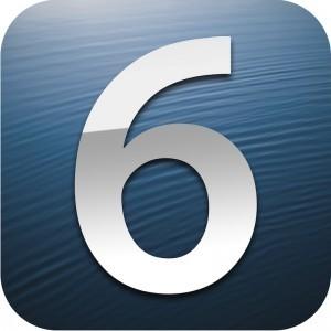 iOS 6.1 ya disponible de forma oficial | Tecno Educador | Scoop.it