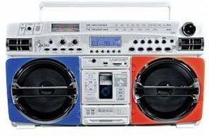 Les radios musicales en lutte contre un amendement sur les quotas français | Radioscope | Scoop.it