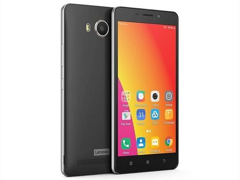 Lenovo A6600, A6600 Plus and A7700 4G Smartphones with VoLTE | Smartphones , Tablets and Laptops | Scoop.it