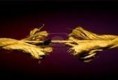 Le harcèlement moral : généralités (+ vidéo) - LACT, prévention des risques psycho-sociaux, régulation systémique des troubles individuels et collectifs | Editions dans la poche | Scoop.it