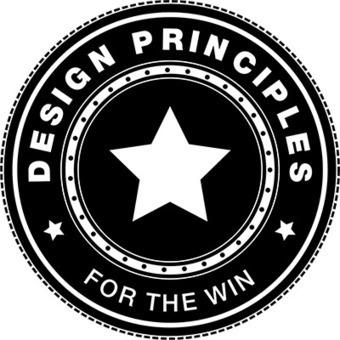 Ten principles for good design | Design Principles FTW | Designing  services | Scoop.it