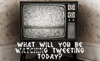 Social Media e TV, un matrimonio che funziona | Frogmarketing | Scoop.it